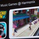 Harmonix pubblica Record Run in Nuova Zelanda, Australia e Canada