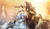 Titanfall - Videoconfronto PC, XOne, X360