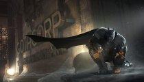Batman: Arkham Origins - Cold, Cold Heart - I primi 30 minuti di gioco