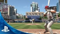 MLB 14: The Show - Videodiario sul Dynamic Fielding Marker