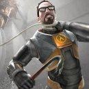 Gordon Freeman è morto, niente Half-Life 3: ecco il buffo easter egg di Mad Max