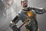 Half-Life, Valve tace per il ventennale, i fan delusi - Notizia