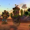 Confermato Plants Vs. Zombies: Garden Warfare nell'EA Access di Xbox One