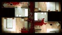 The Hong Kong Massacre - Il trailer del prototipo