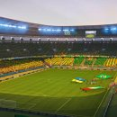 Mondiali FIFA Brasile 2014 - Superdiretta del 15 aprile 2014