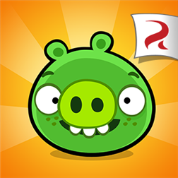 Bad Piggies per Windows Phone