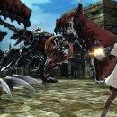 Sony conferma anche per l'Europa Soul Sacrifice Delta, Freedom Wars e Oreshika: Tainted Bloodlines