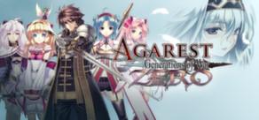 Agarest: Generations of War Zero per PC Windows