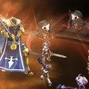 Agarest: Generations of War Zero sta per debuttare su Steam