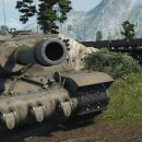 Valkyria Chronicles torna in modo inatteso... in World of Tanks
