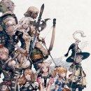 Final Fantasy XIV: A Realm Reborn - Superdiretta del 16 aprile 2014