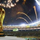 Mondiali FIFA Brasile 2014 - Videorecensione