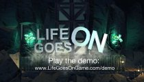 Life Goes On - Trailer