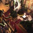 Styx: Master of Shadows - Il trailer 'Assassin's Green'