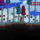 Terraria per Nintendo Switch, la recensione