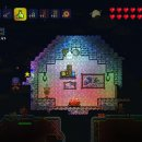 Terraria approda su Windows Phone