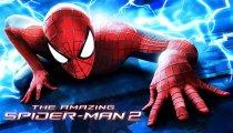 The Amazing Spider-Man 2 - Il trailer di lancio