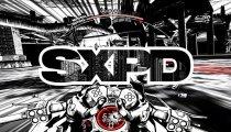 SXPD - Teaser trailer