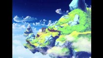 Heart Forth, Alicia - Il trailer di Kickstarter