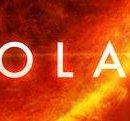 Isolani, il nuovo shooter sci-fi dagli autori di The Drowning, debutta su App Store