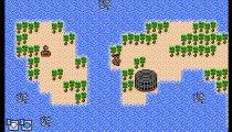 NEStalgia - Un trailer di gameplay