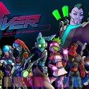 Hover: Revolt of Gamers è stato finanziato con successo su Kickstarter
