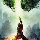 Spunta in rete il trailer del prossimo DLC di Dragon Age: Inquisition