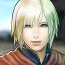 Final Fantasy Agito è ora disponibile su App Store in Giappone