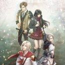 """Chiude il supporto per Final Fantasy Agito su smartphone, in arrivo una versione """"Reborn"""""""