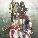 Final Fantasy Agito - Il trailer della Jump Festa 2014