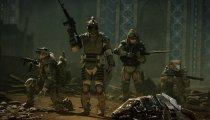 Warface - Trailer di lancio della versione Xbox 360