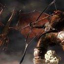 Dark Souls 2 potrebbe presto arrivare su Nintendo Switch