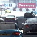 GRID: Autosport si aggiorna con le auto da Drag Racing