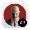 Hitman GO per Android