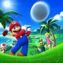Un trailer per i contenuti aggiuntivi di Mario Golf: World Tour