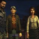 Un retailer mette a listino la GOTY Edition di The Walking Dead per PlayStation 4