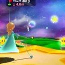 Il trailer dei personaggi di Mario Golf: World Tour
