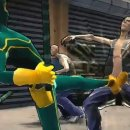 UIG Entertainment ha annunciato Kick-Ass 2