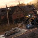 Un videoconfronto tra Watch Dogs e GTA IV su PC mette in luce alcune mancanze del titolo di Ubisoft