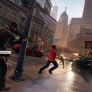 Watch Dogs ha cambiato il modo in cui Ubisoft mostra i suoi giochi prima del lancio