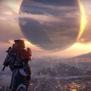 Destiny: The House of Wolves potrebbe arrivare a maggio, vari dettagli