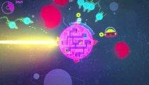 Lovers in a Dangerous Spacetime - Trailer di presentazione