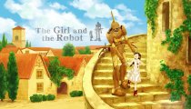 The Girl and the Robot - Trailer del gameplay
