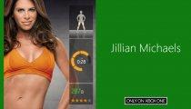 Xbox Fitness - Il video di Jilian Michaels