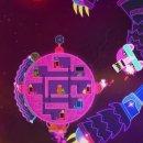 Lovers in a Dangerous Spacetime ha una data su PlayStation 4