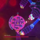 Lovers in a Dangerous Spacetime a ottobre su Switch