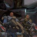 XCOM: Enemy Unknown disponibile anche per Android