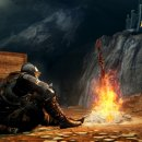 Dark Souls II PC - Videorecensione