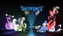 Dustforce - Trailer di lancio della versione Xbox 360 con il mini-aspirapolvere