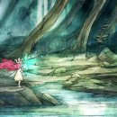 Child of Light - Superdiretta del 28 aprile 2014